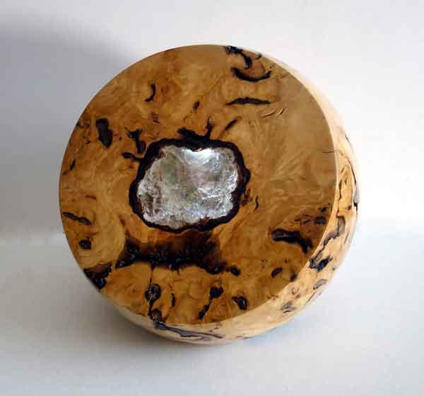 val rie guidat cr atrice d 39 objets design sculptures bois. Black Bedroom Furniture Sets. Home Design Ideas